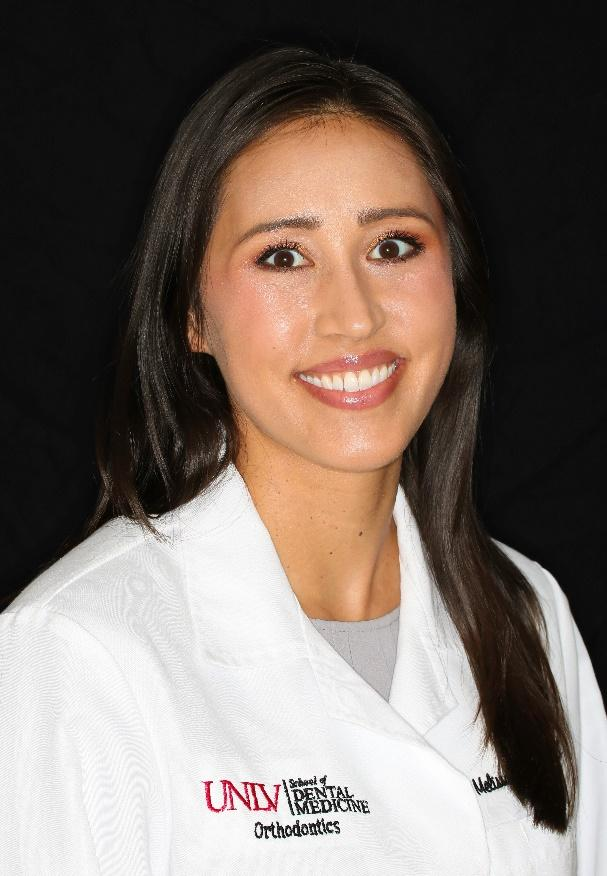 Dr. Melissa Trumbo, DDS