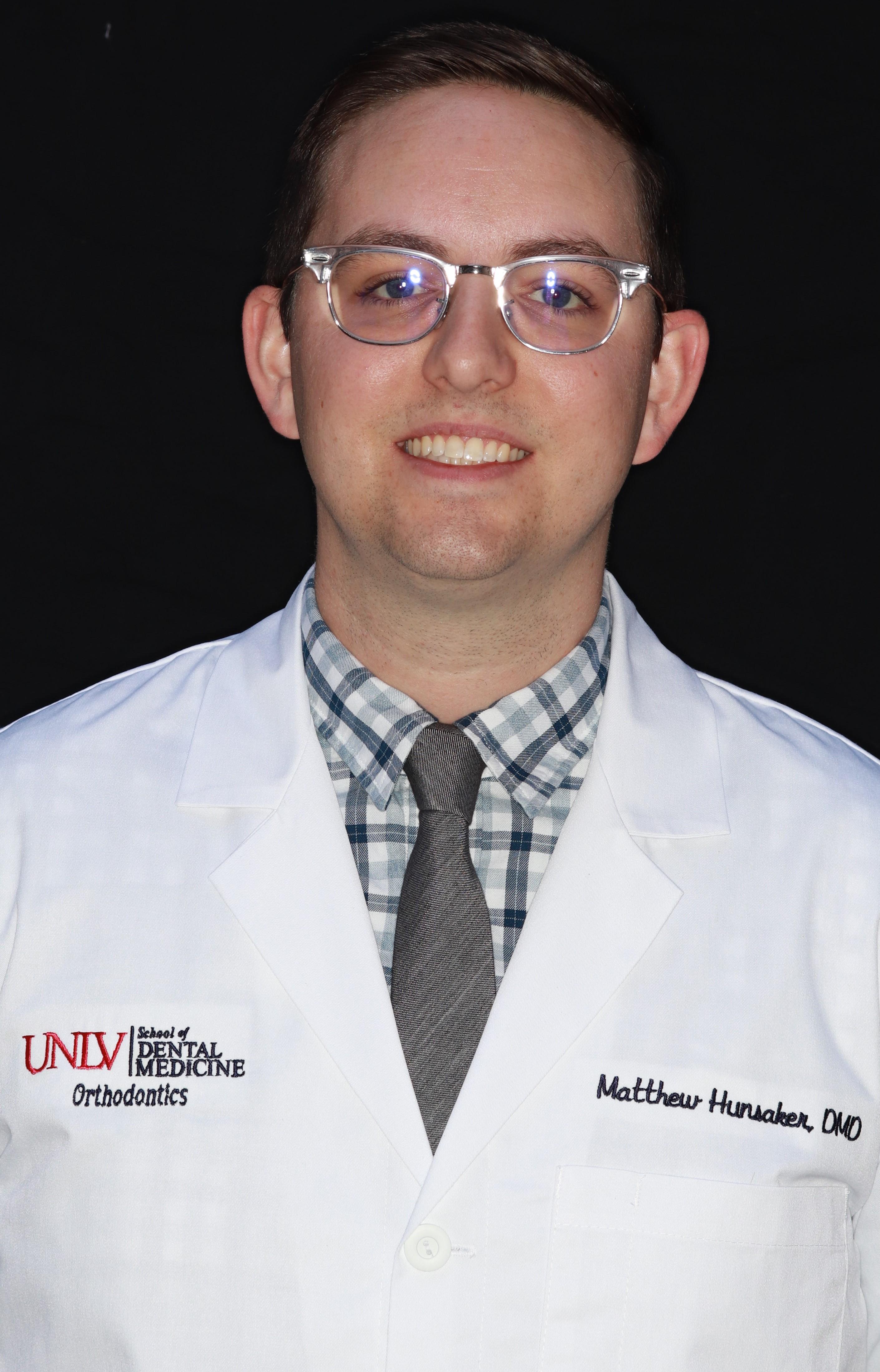 web - Dr. Matthew Hunsaker.jpg